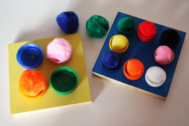 colori-05