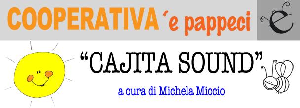 cajita_locandina