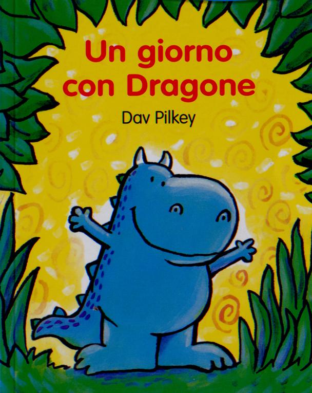 dragone_04