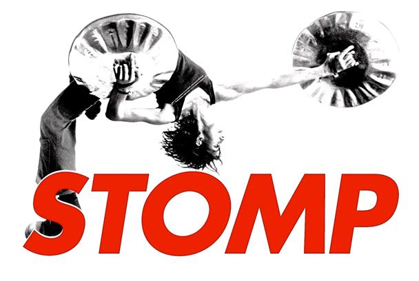 stomp_01