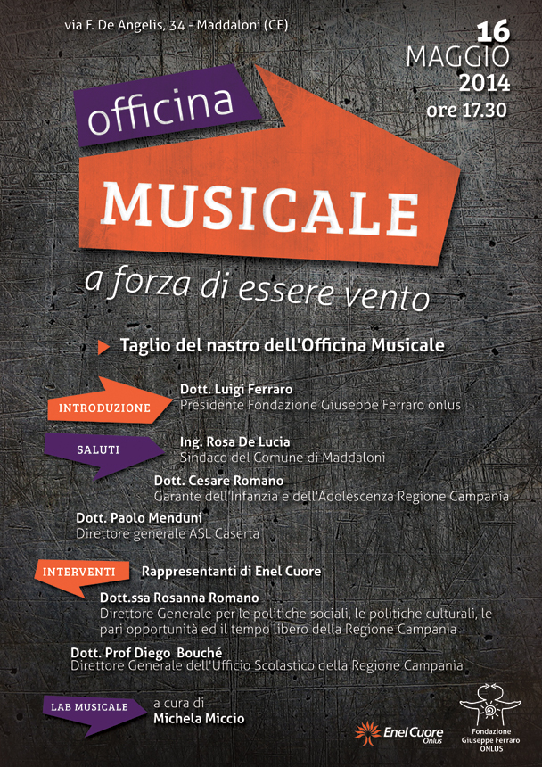 officina_musicale_02