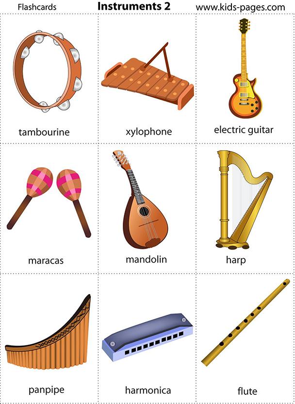 Instruments2
