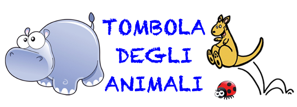 TOMBOLA BIS